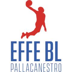 Logo Scafati Basket
