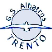 Logo Albatros Trento