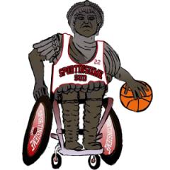 Logo Sportinsieme Barletta