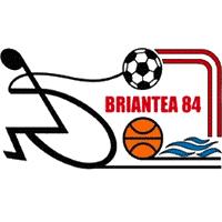 Logo Societ&agrave A.S. Briantea 84 Cantù