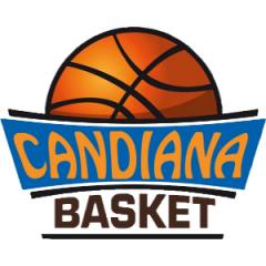 Candiana Basket