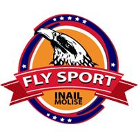 Logo Fly Sport Molise