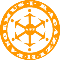Logo I Ragazzi di Panormus
