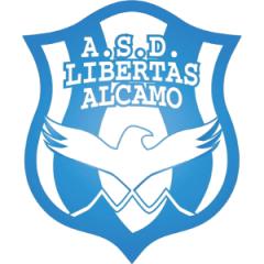 Logo Libertas Alcamo