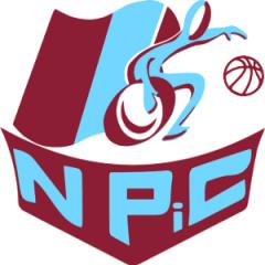 Logo Societ&agrave NPiC Rieti