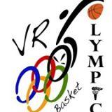 Logo Olympic Verona