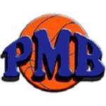 Logo Padova Millennium Basket
