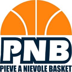 Pieve a Nievole Basket