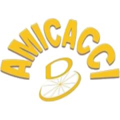Logo Amicuccioli Giulianova