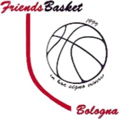 Logo Società Pol. A.S.D. Lungoreno 2006