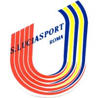 Logo Giovani Tenaci Roma