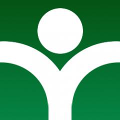 Logo S.Stefano Sport