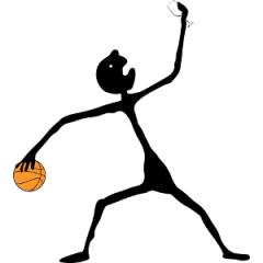 San Buca Basket