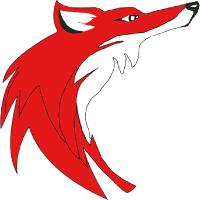 Logo Volpi Rosse Firenze