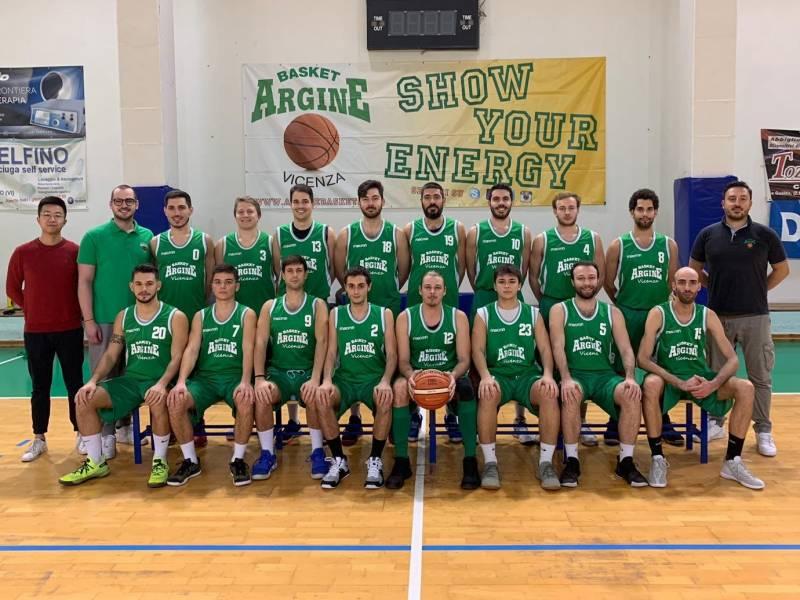 Foto squadra NuovoGS2001LArginesq.B 2020