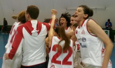 A2_Femminile_Finali_playoff_Castelnuovo_Scrivia_Vs_Moncalieri_50_47.jpg