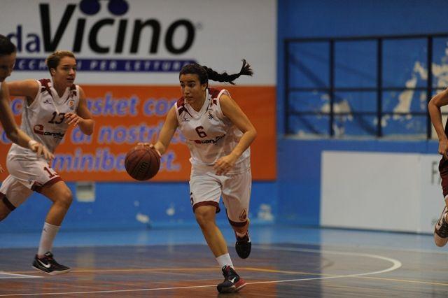 A2_femminile_2015_salerno_basket_astro_cagliari.jpg