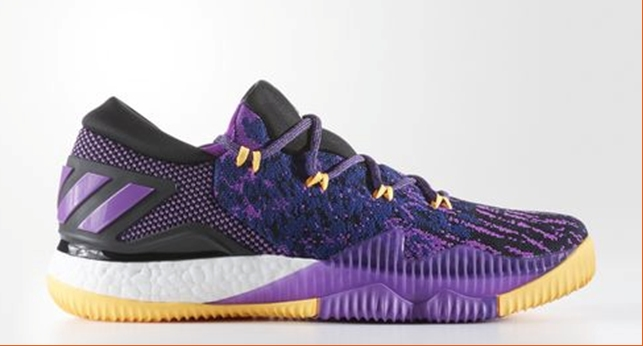 ADIDAS_CRAZYLIGHT_BOOST_2016_copertina.jpg