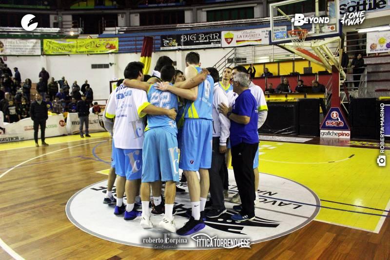 Torrenova è Vice Campione Regionale