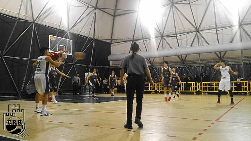 Girone A: Castelli Romani tornano con i 2 punti dalla difficile trasferta sul campo della Cavese