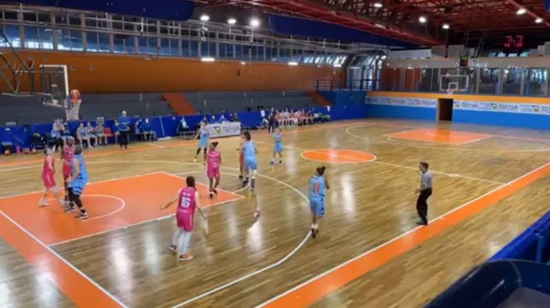 Blue Lizard Basket Capri, nella partitissima contro Battipaglia arrivano vittoria e prestazione