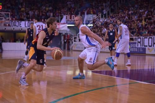 B_nazionale_Finale_Gara_1_NPC_Rieti_84_Pool_Eurobasket_Roma_50.jpg