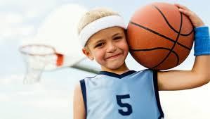 Nasce Basket Pool Bolzano, collaborazione tra le società Olimpia Basket e Piani Junior Basket