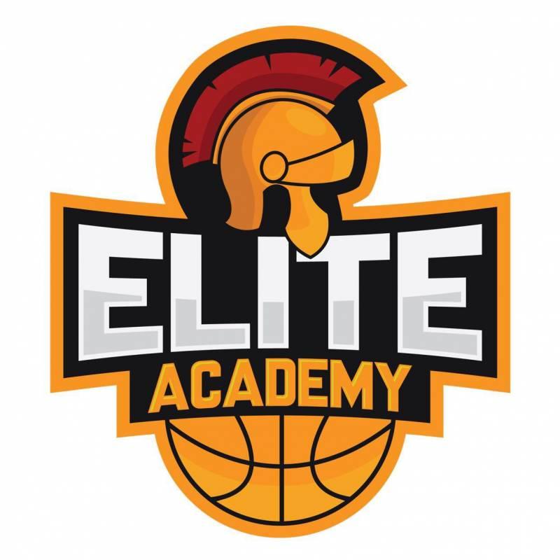 """Nasce """"Elite Academy"""", un progetto di eccellenza per il basket giovanile in rosa"""