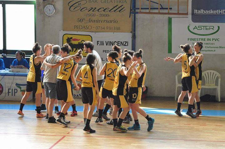 Finali_Nazionali_U17femminile_2015_Athena_Roma_51_San_Martino_di_Lupari_67.jpg