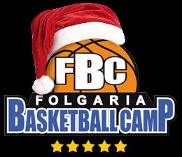 FolgariaBasketballCamp_2012-12-16_Natale.jpg