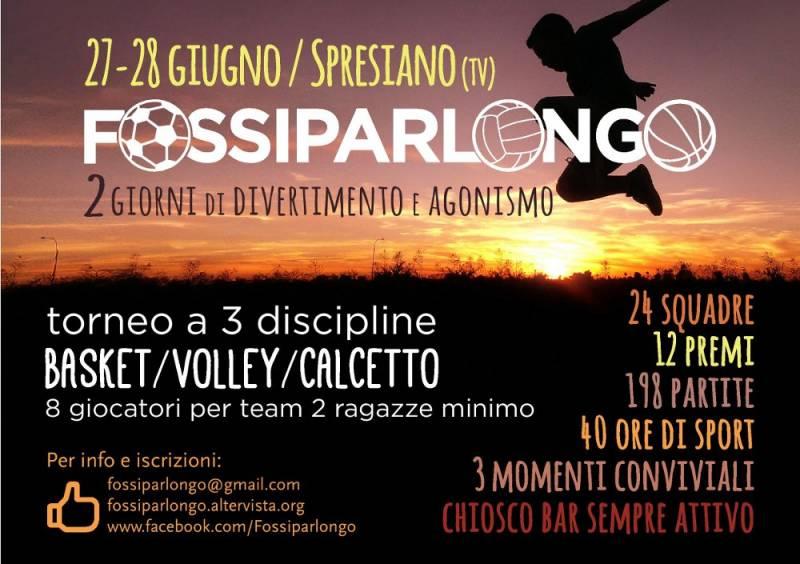 Fossiparlongo_2015_Spresiano_volantino.jpg