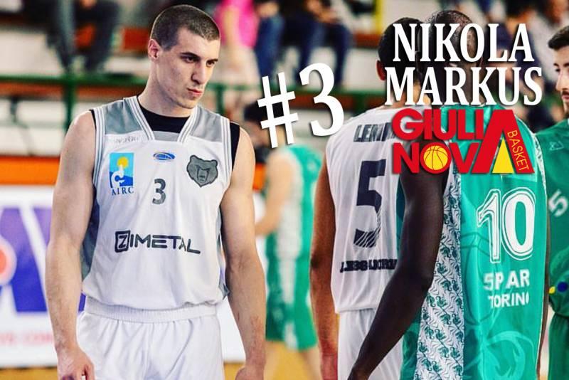 GiulianovaBasket85_2019-08-07markus_fb.jpg