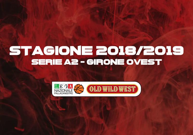 Calendario Basket A2 Ovest.A Dil L B Legnano Basket Knights Playbasket It A Dil
