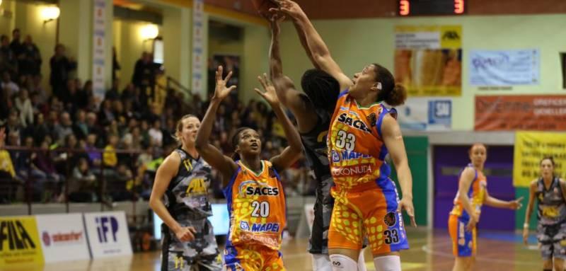 Lupe_Basket_San_Martino_di_Lupari_Napoli.jpg