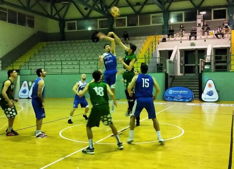 My Basket chiude in terza piazza la regular season