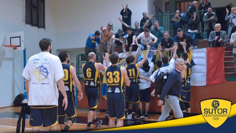 Perugia si inchina alla premiata: al Pala Foccià finisce 57-78