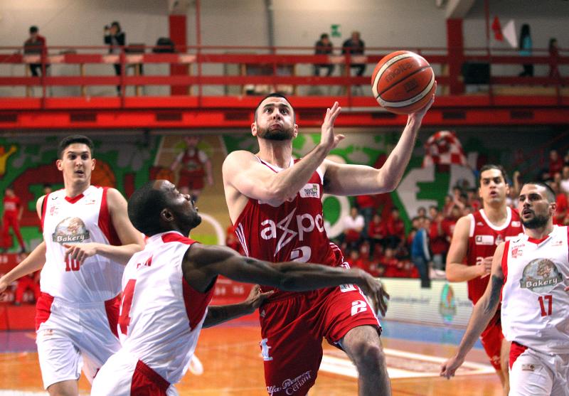 Il primo punto della finale playout va a Piacenza