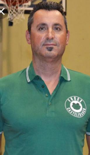 Si separano le strade di Coach Sforzi e della Pallacanestro Castelfranco Frogs
