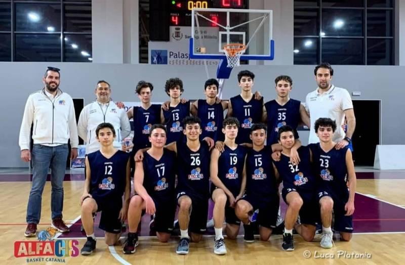 PolisportivaAlfaCatania_20190508_Under15AlfacusVicecampioneRegionale201819.jpg
