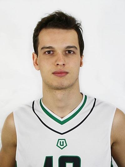 Nuovi arrivi alla Serie D Del Priula Basket: Daniele De Marchi