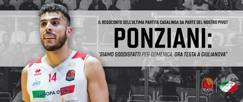 TeateChietiBasket_2018-12-04articolo_evidenza_ponziani_2.jpg