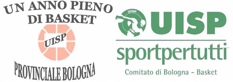 UISP Basket Bologna organizza tornei per società giovanili a partire da ottobre 2020