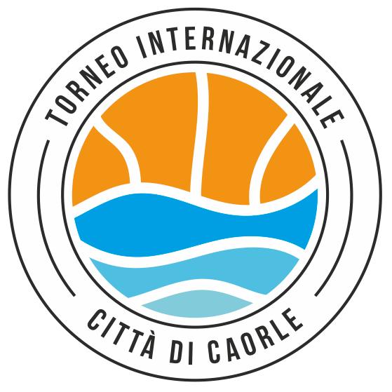 """Il Torneo Internazionale """"Città di Caorle"""" si prende una pausa, appuntamento al 2020"""