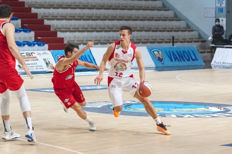 XXLBasketballPescantina_2021-06-09IMG_4482-08-06-21-05-46.jpg