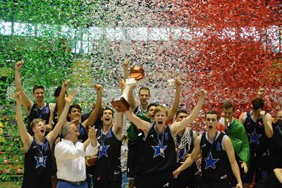finale_nazionale_dng2015_STELLA_AZZURRA_ROMA_CAMPIONE_ITALIA_2014_15.jpg