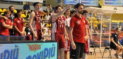 finale_nazionale_dng2015_pistoia_basket_Stella_Azzurra_Roma_60_61.jpg