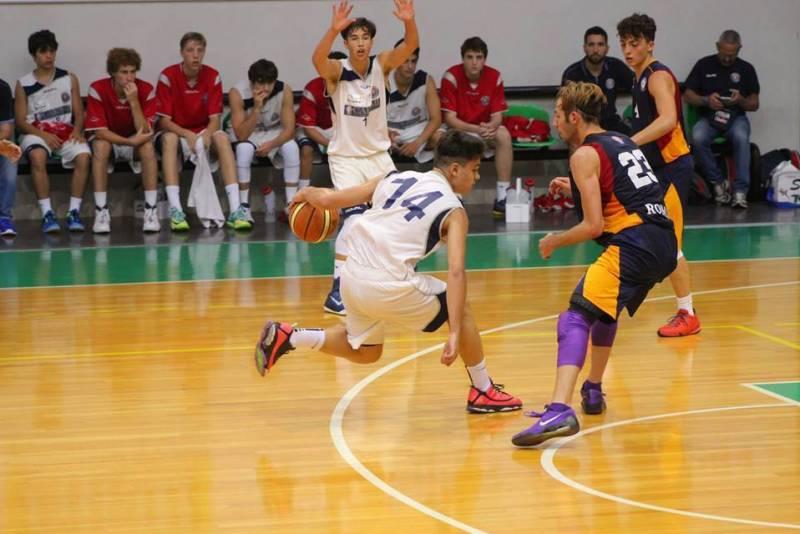 finale_nazionale_pallacanestro2015_U17_eccellenza_Livorno-Virtus_Eurobk.jpg