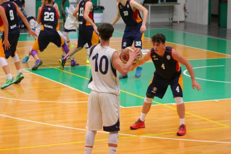 finale_nazionale_pallacanestro2015_U17_eccellenza_Virtus_Eurobk-Casale.jpg