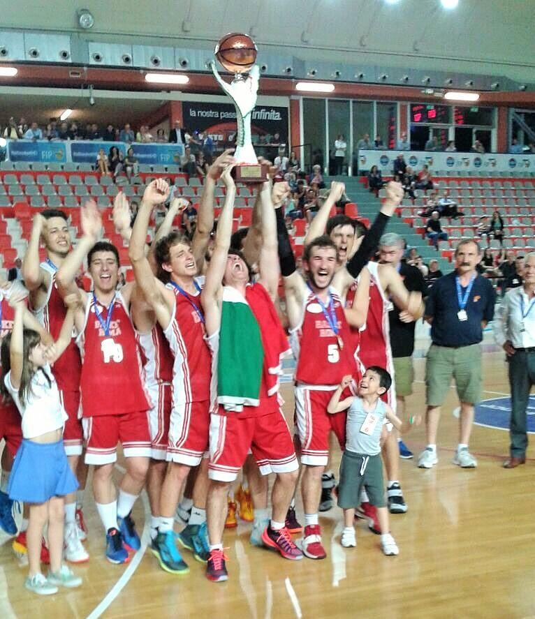 finali_nazionali_pallacanestro_u19elite2015vasto_Sam_Roma_campione.jpg