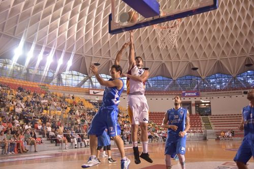 serie_b_Eurobasket_Roma_Rieti_70_80_finale_gara3.jpg